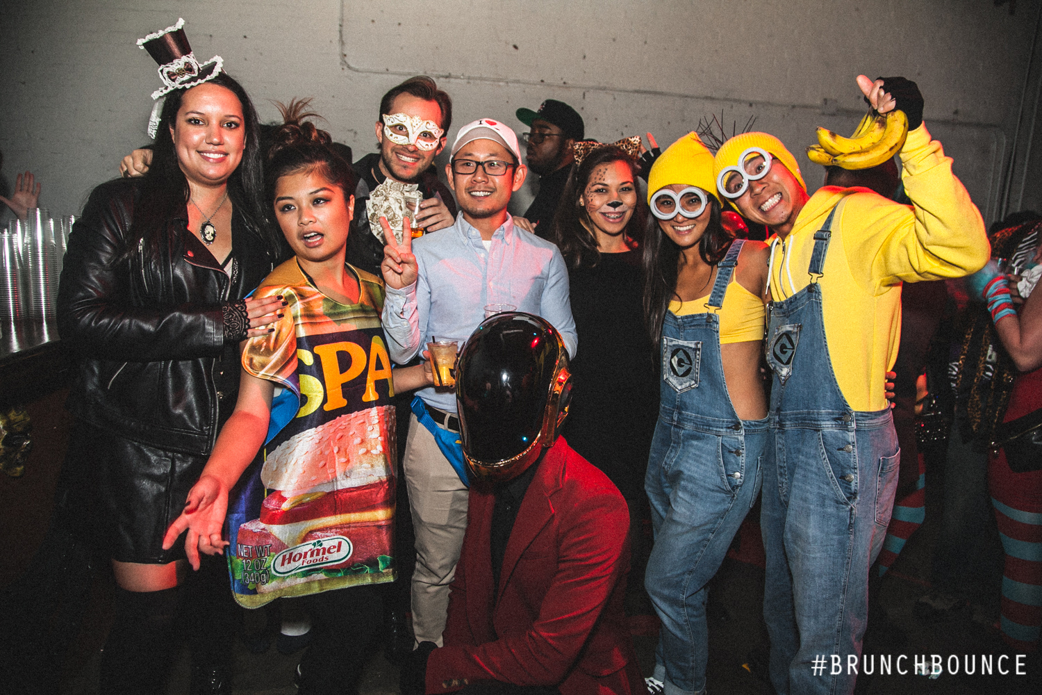 brunch-bounce-x-adidas-originals-halloween-103115_22766377771_o.jpg