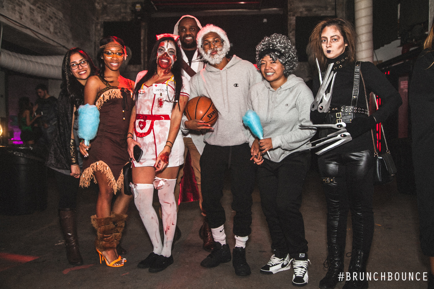 brunch-bounce-x-adidas-originals-halloween-103115_22755142195_o.jpg