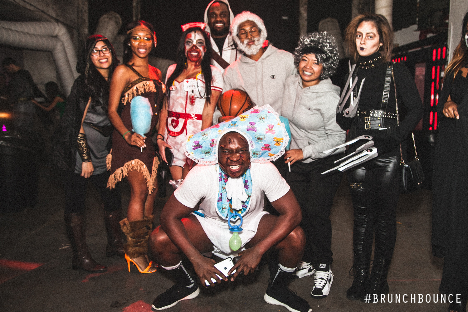 brunch-bounce-x-adidas-originals-halloween-103115_22729123176_o.jpg