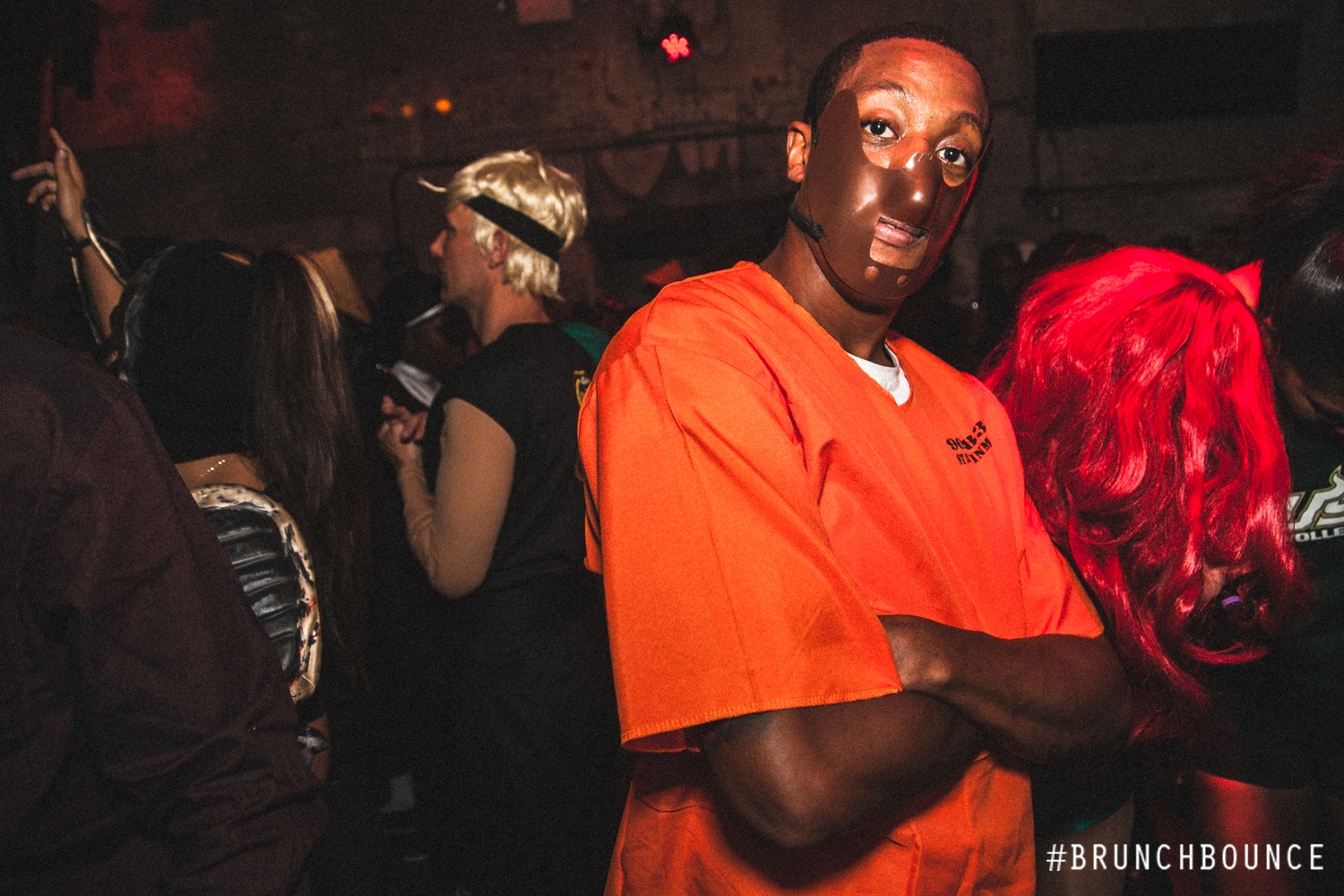 brunch-bounce-x-adidas-originals-halloween-103115_22133985983_o.jpg