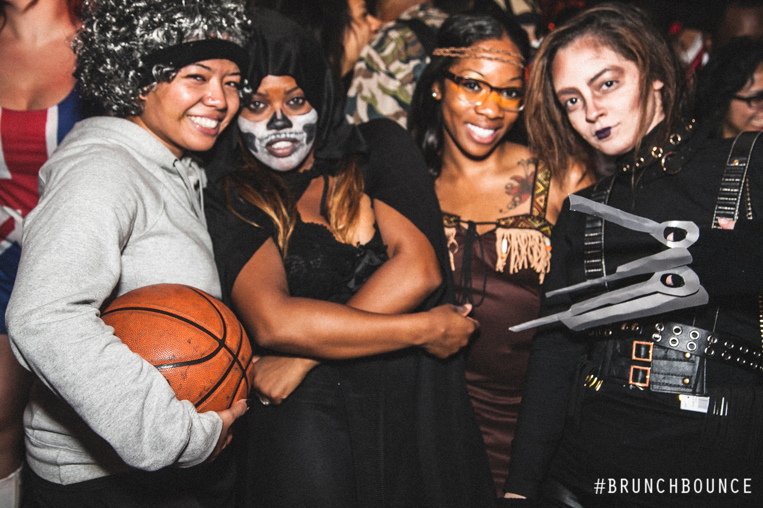 brunch-bounce-x-adidas-originals-halloween-103115_22755107735_o.jpg