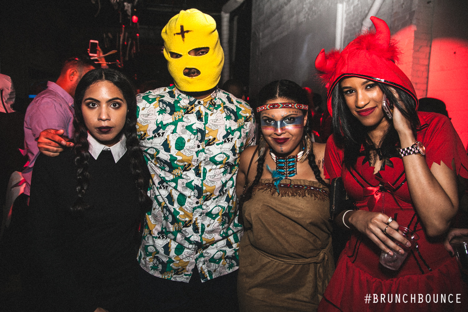 brunch-bounce-x-adidas-originals-halloween-103115_22741555672_o.jpg