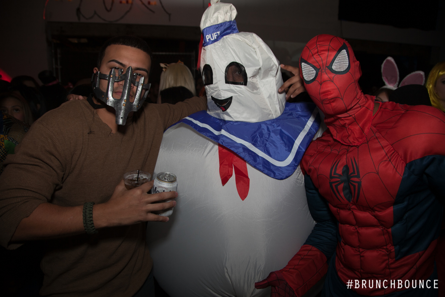 brunch-bounce-x-adidas-originals-halloween-103115_22766301561_o.jpg