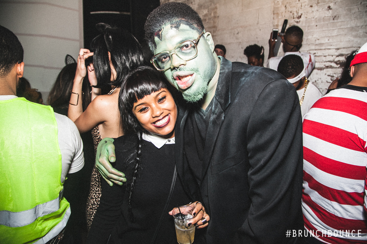 brunch-bounce-x-adidas-originals-halloween-103115_22729057026_o.jpg