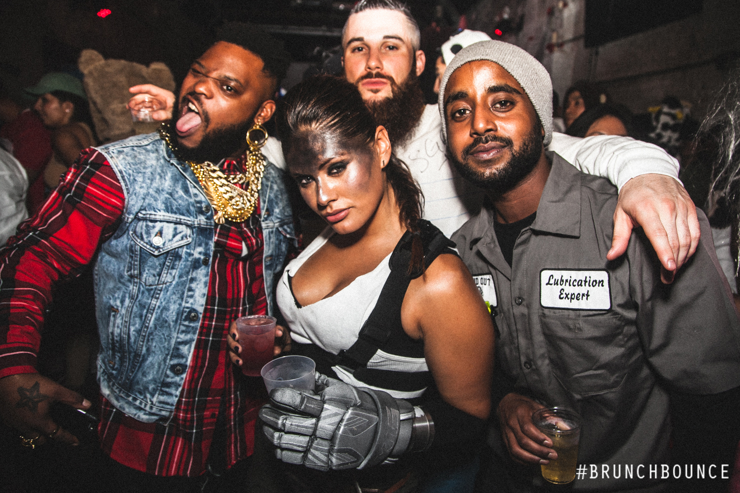 brunch-bounce-x-adidas-originals-halloween-103115_22766282511_o.jpg