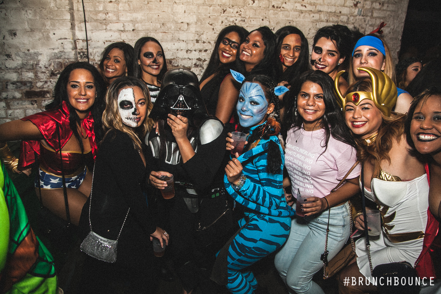 brunch-bounce-x-adidas-originals-halloween-103115_22741502772_o.jpg