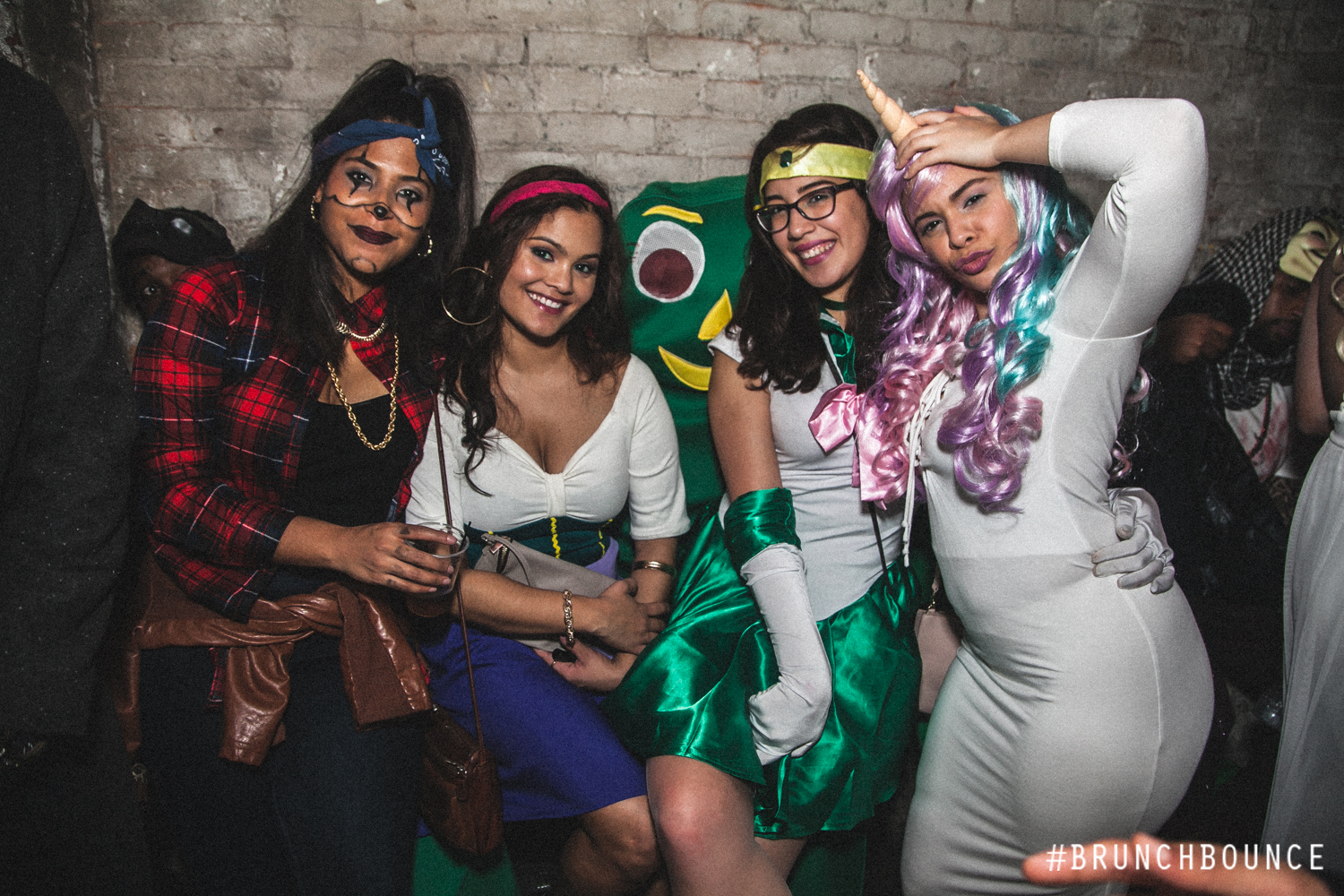 brunch-bounce-x-adidas-originals-halloween-103115_22133920823_o.jpg