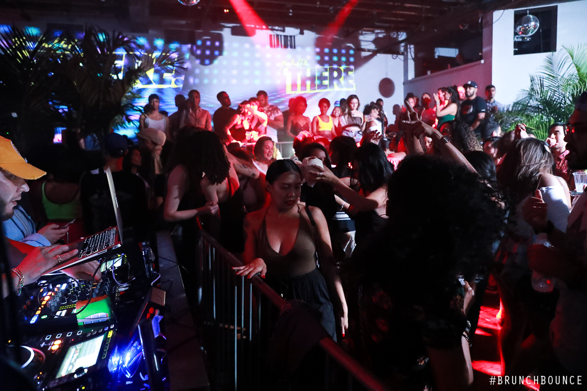 Rum&BassNYC21018 (39 of 195).jpg
