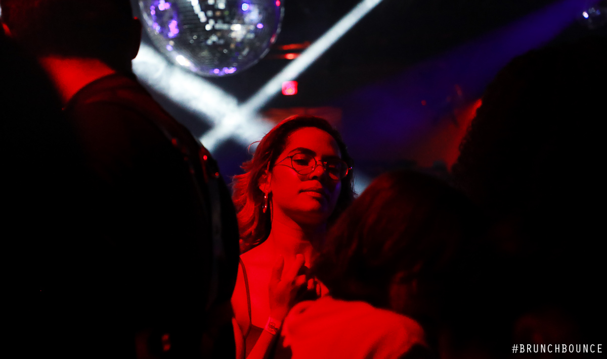 Rum&BassNYC21018 (82 of 195).jpg