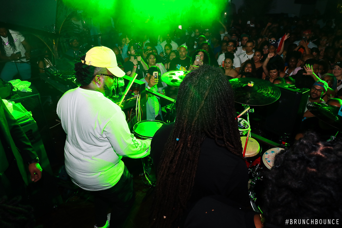 Rum&BassNYC21018 (107 of 195).jpg