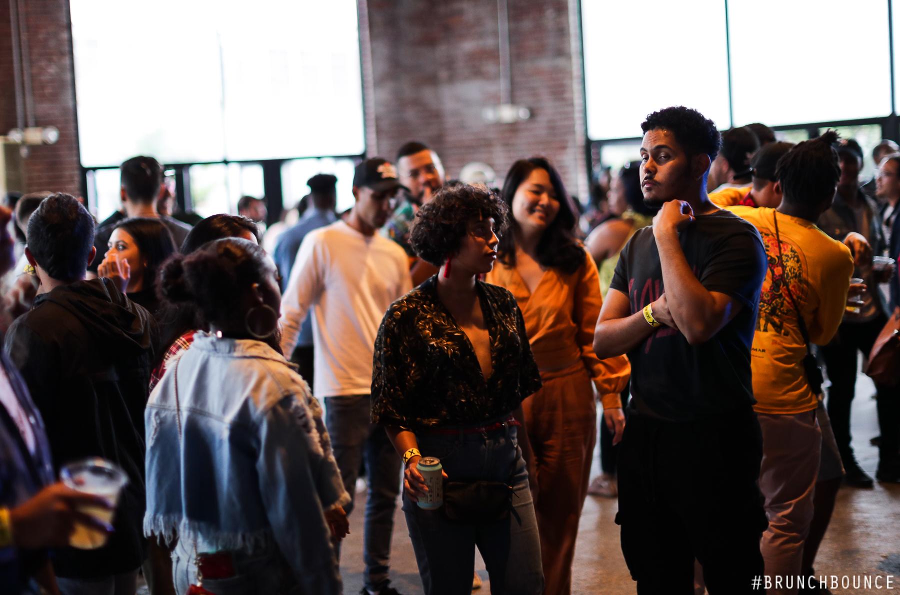 Chicken & Beer 2018 NYC (17 of 199).jpg