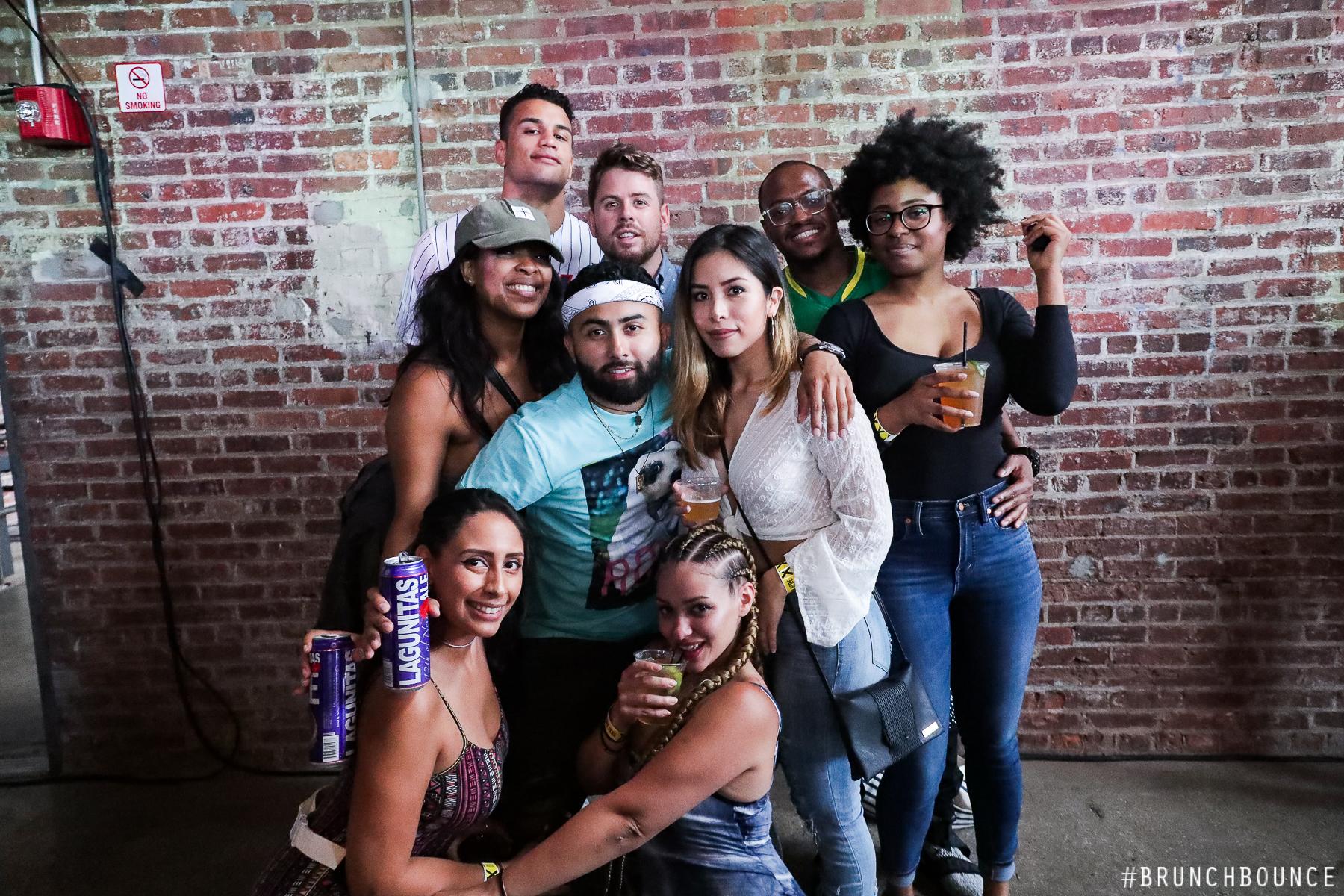 Chicken & Beer 2018 NYC (46 of 199).jpg