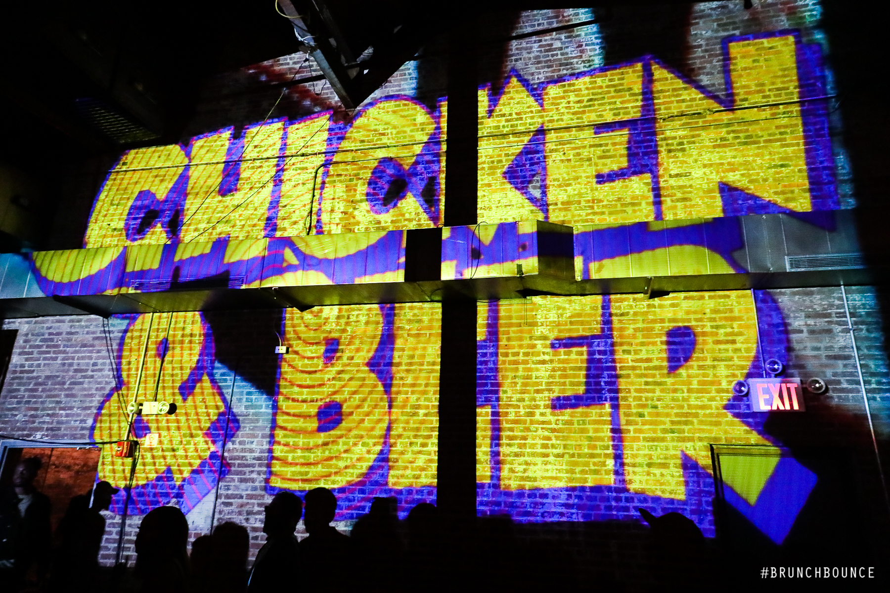 Chicken-&-Beer-2018-NYC-(176-of-199).png