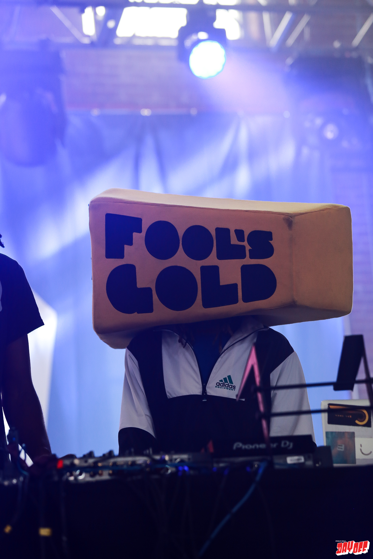 Fools Gold Day Off 2018 Edited (174 of 302).jpg