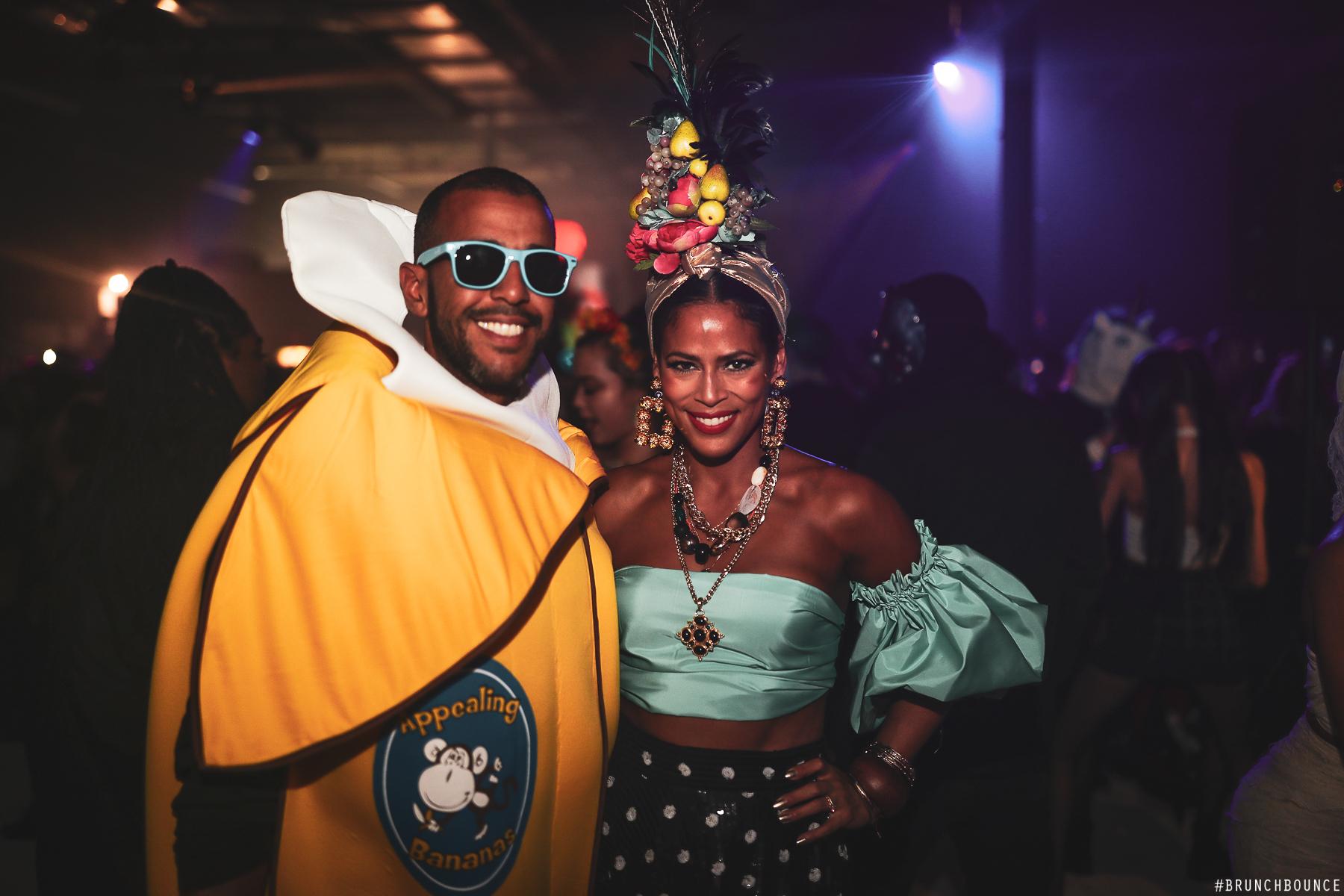 Brunch Bounce Halloween 2018-12.jpg
