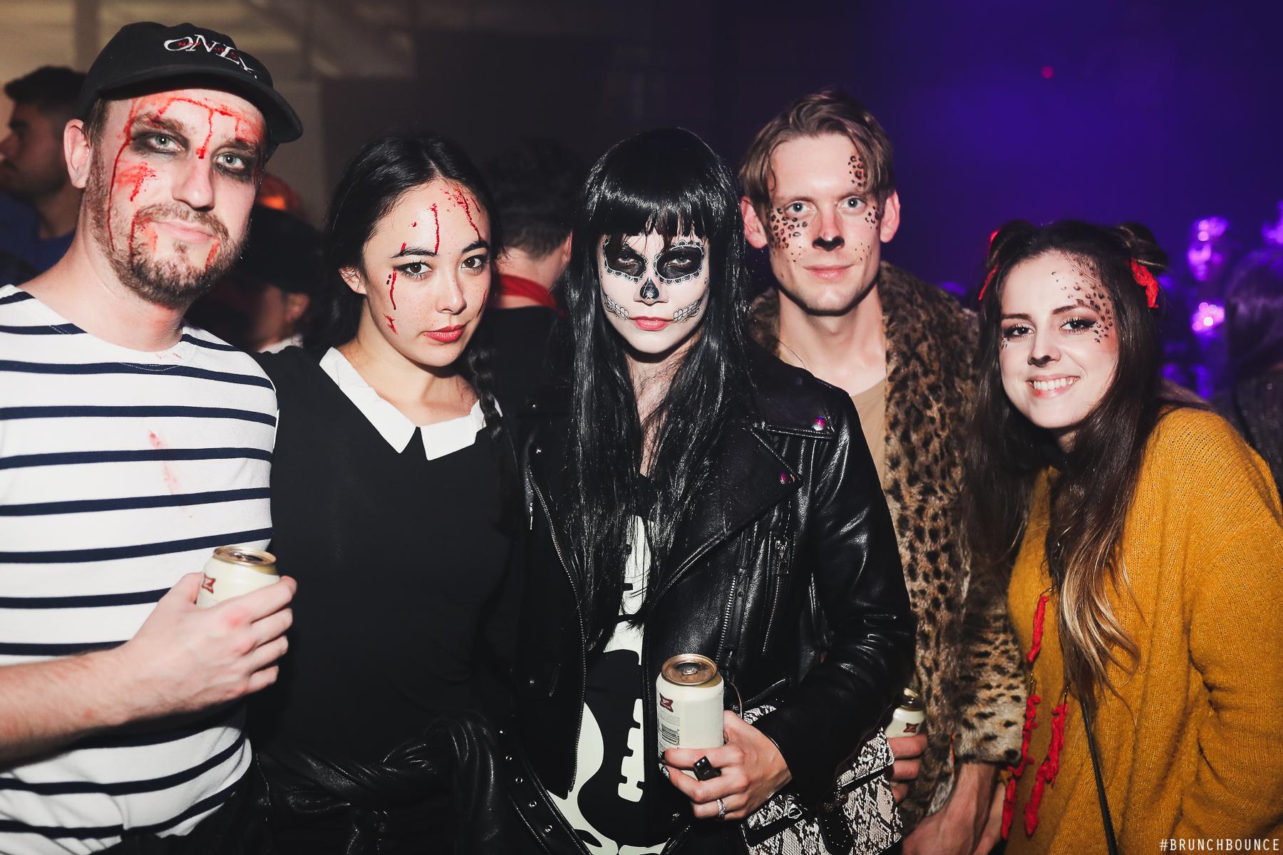 Brunch Bounce Halloween 2018-26.jpg
