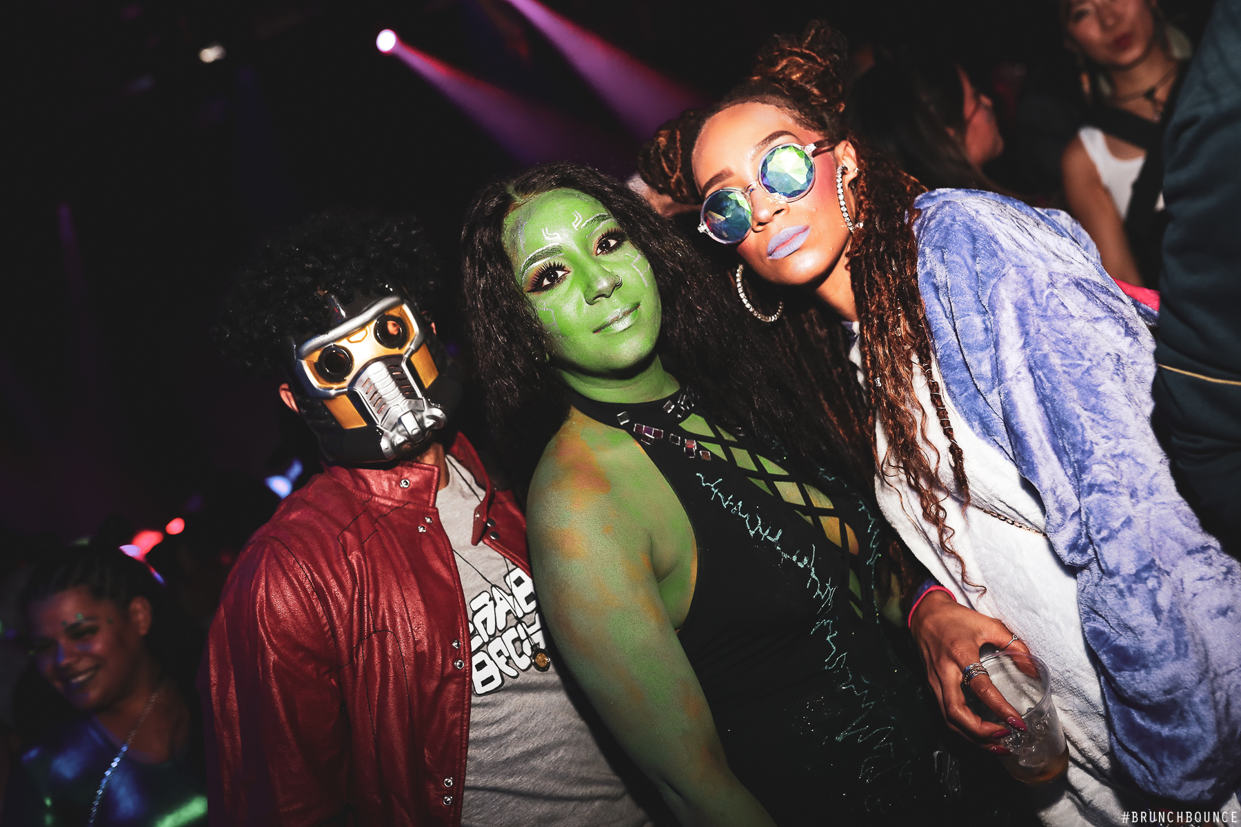 Brunch Bounce Halloween 2018-31.jpg