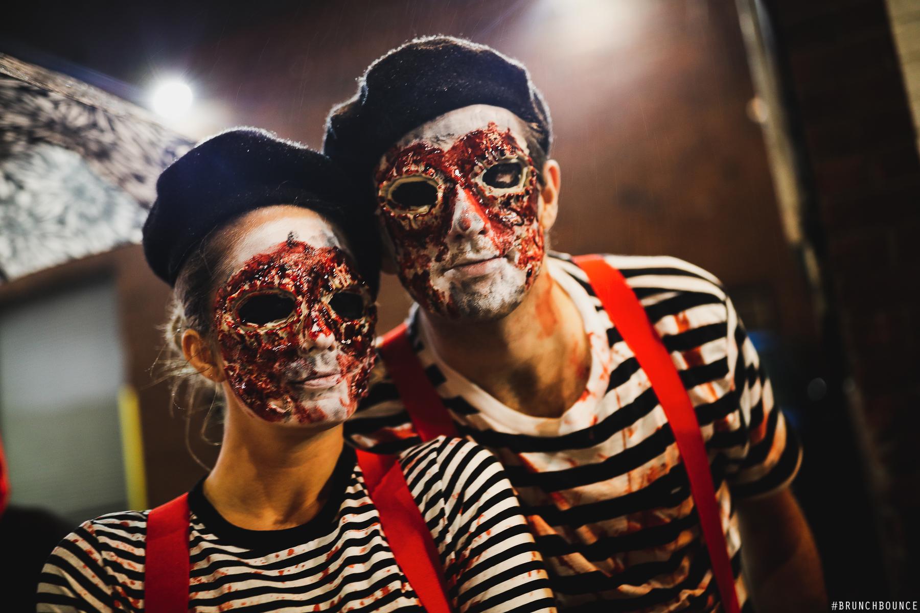 Brunch Bounce Halloween 2018-36.jpg