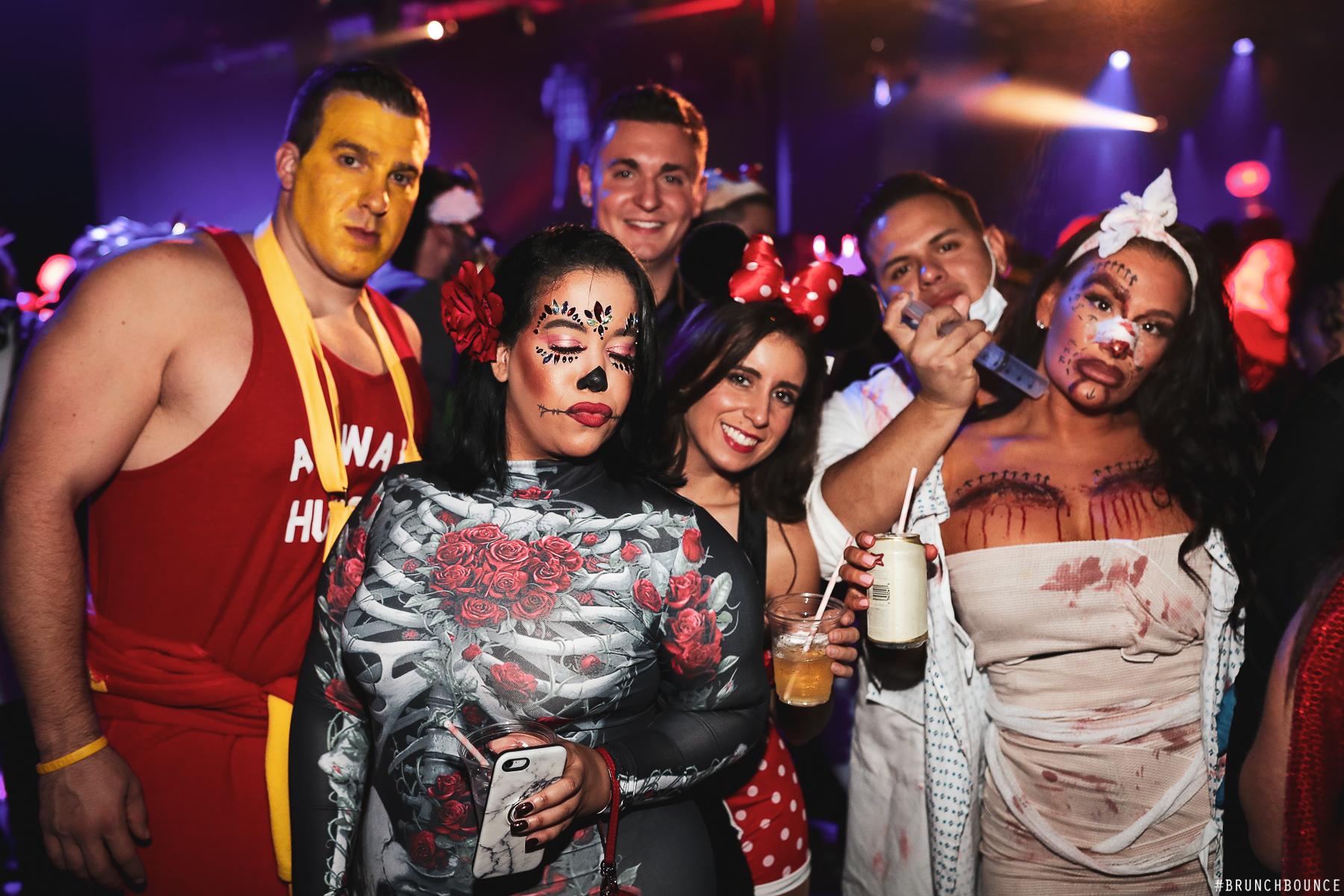 Brunch Bounce Halloween 2018-46.jpg