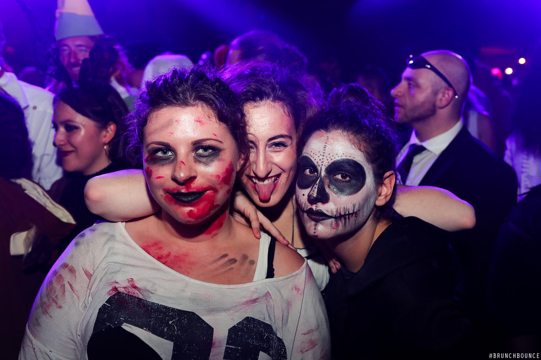 Brunch Bounce Halloween 2018-57.jpg