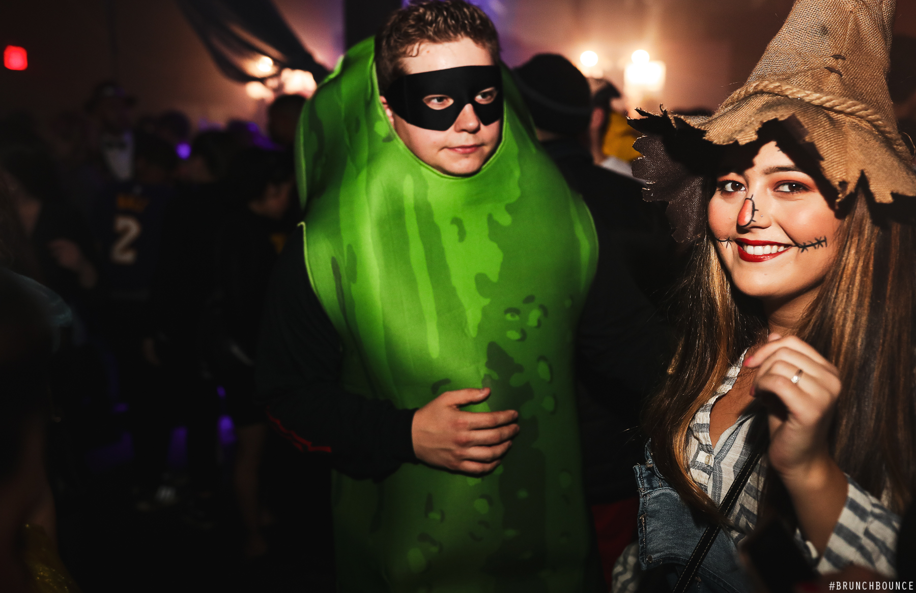 Brunch Bounce Halloween 2018-69.jpg