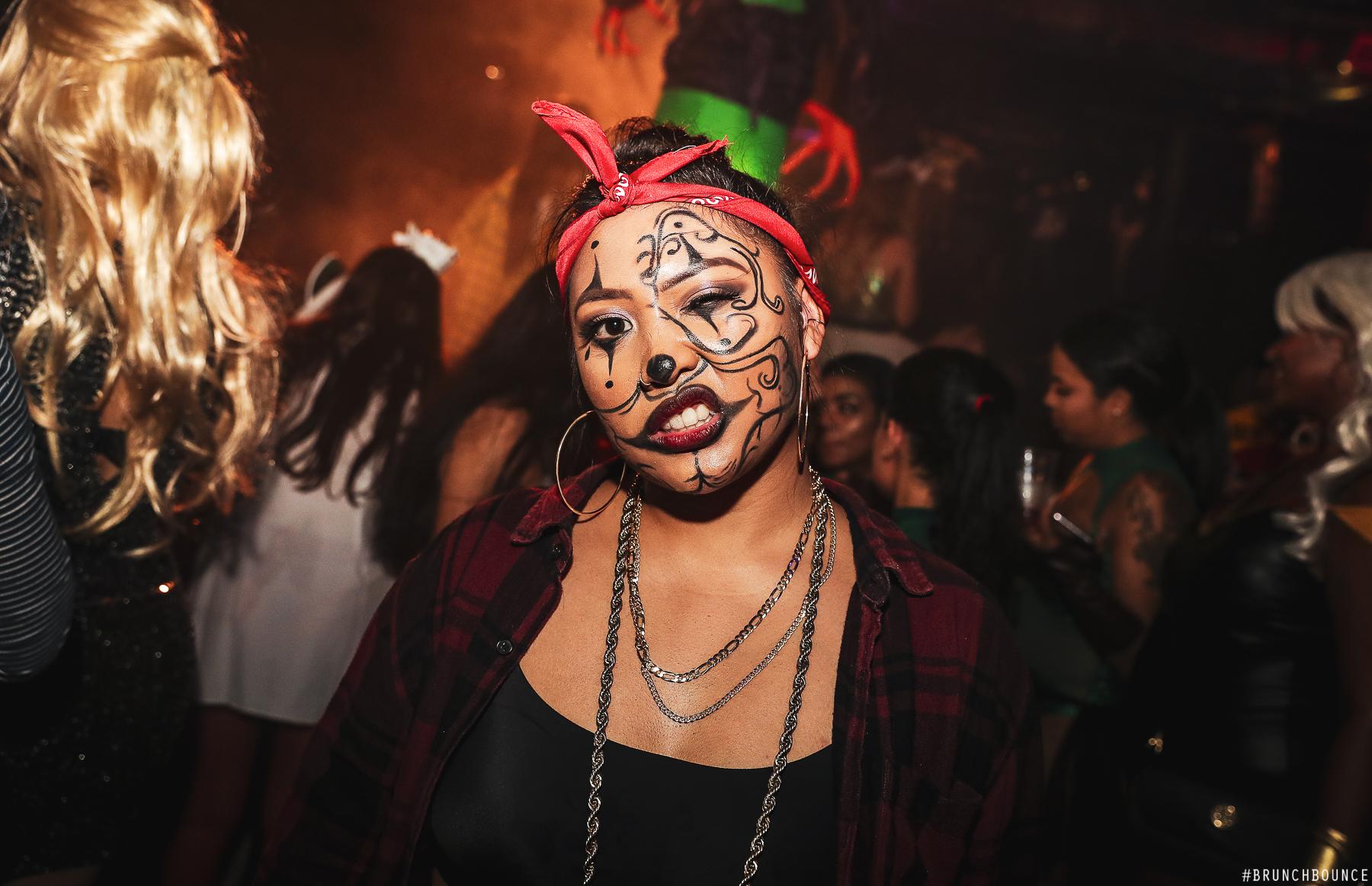 Brunch Bounce Halloween 2018-90.jpg