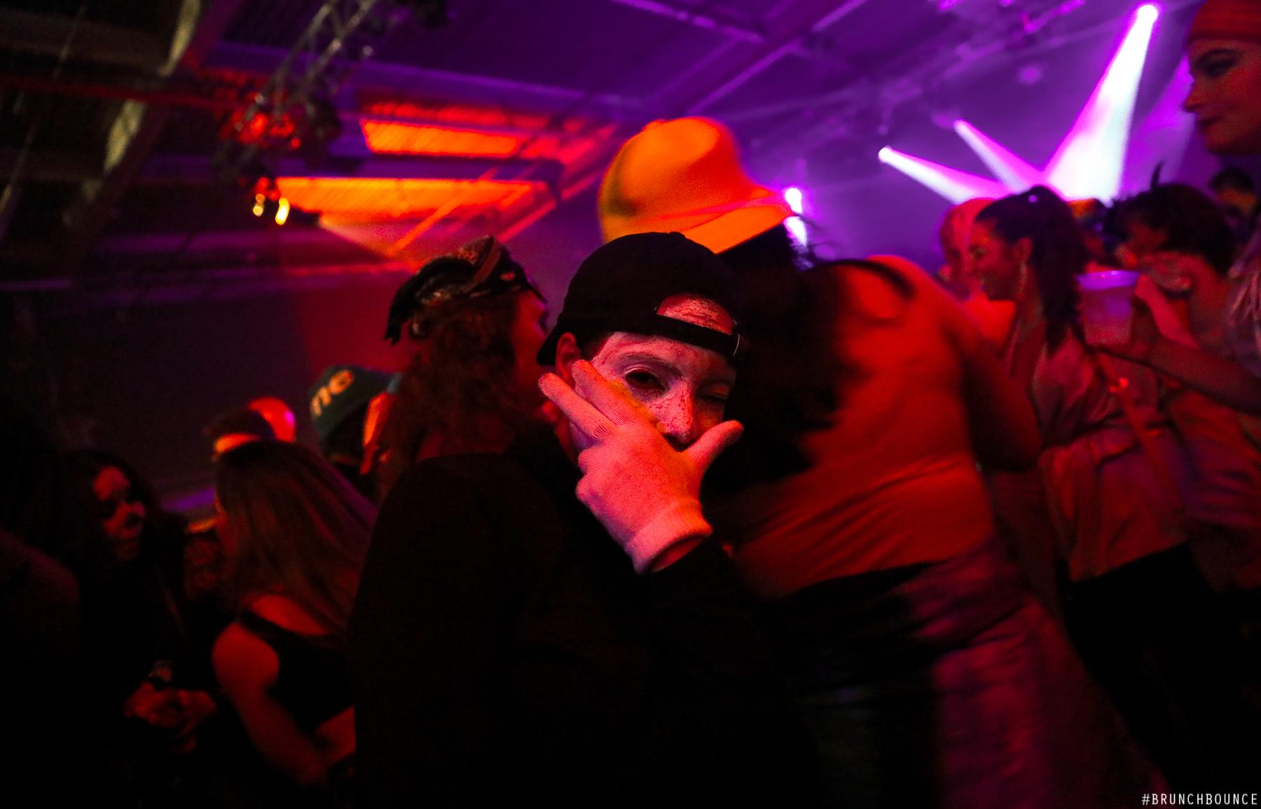 Brunch Bounce Halloween 2018-99.jpg