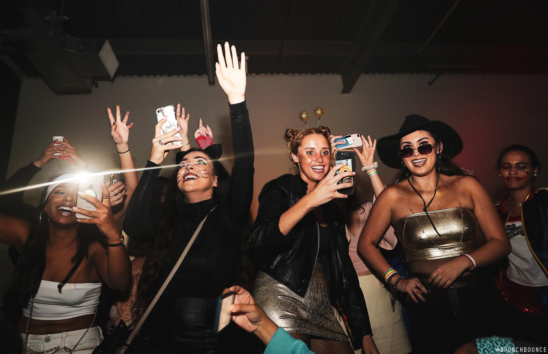 Brunch Bounce Halloween 2018-100.jpg