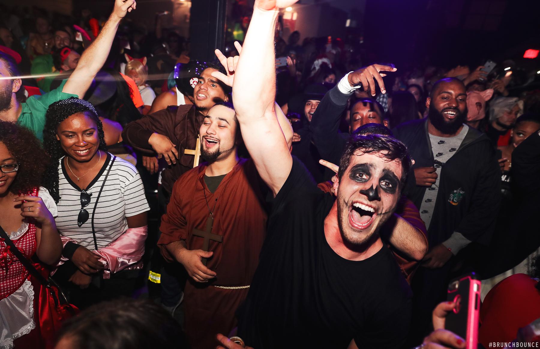Brunch Bounce Halloween 2018-102.jpg