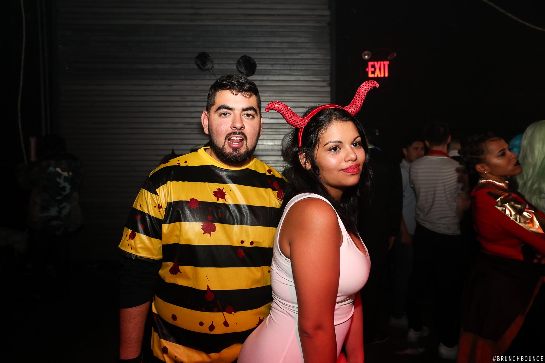 Brunch Bounce Halloween 2018-124.jpg
