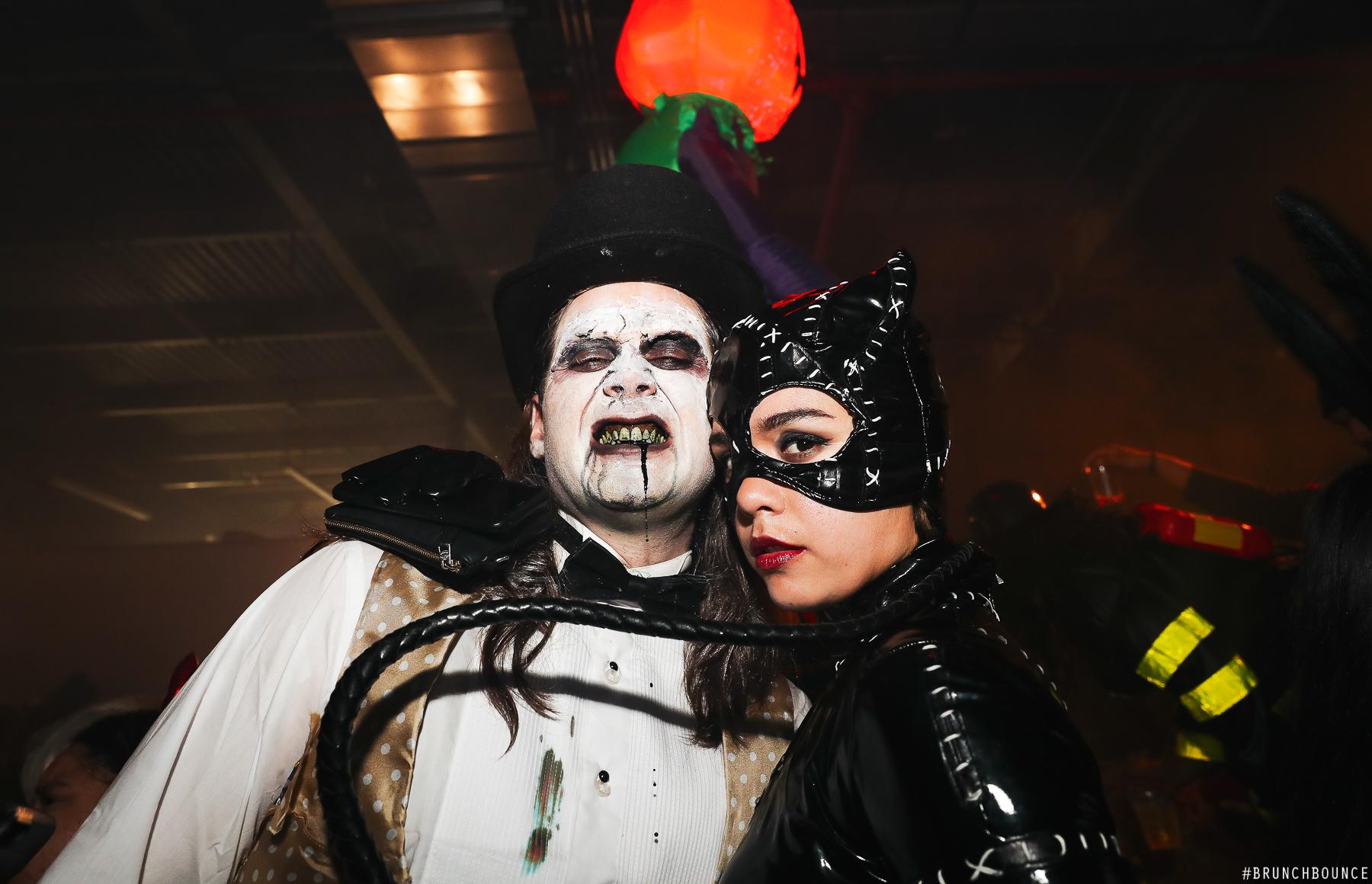 Brunch Bounce Halloween 2018-130.jpg