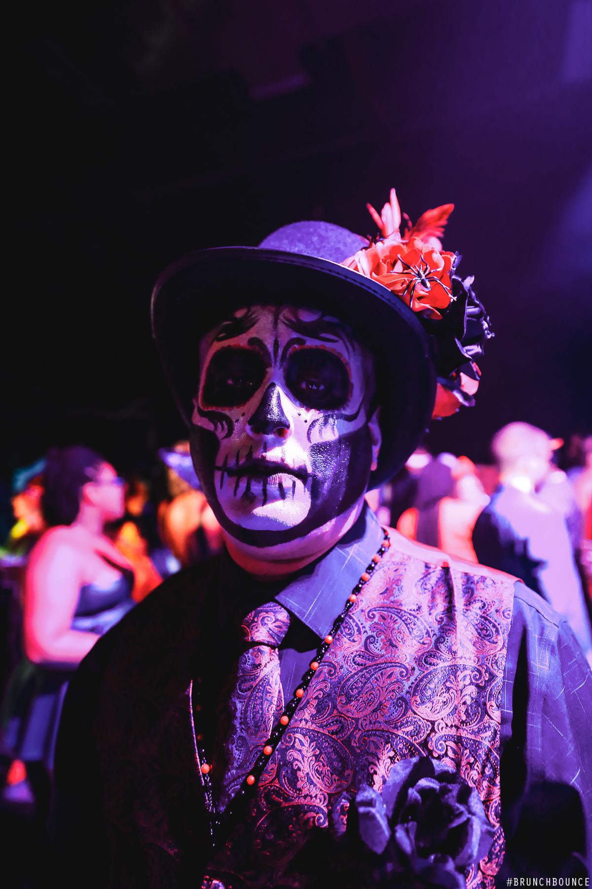Brunch Bounce Halloween 2018-144.jpg