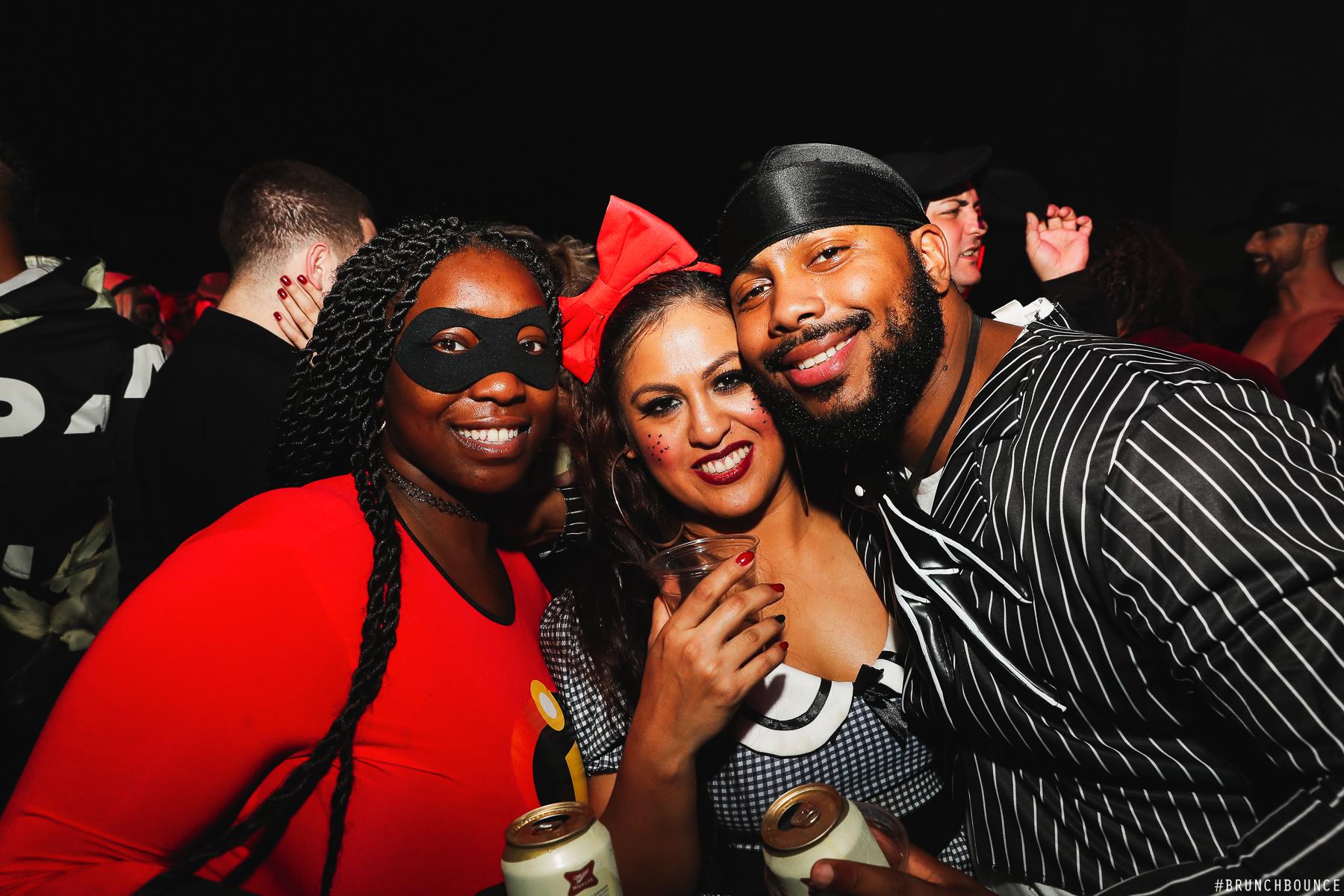 Brunch Bounce Halloween 2018-150.jpg