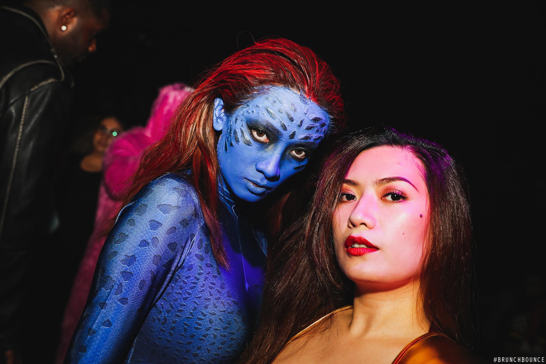 Brunch Bounce Halloween 2018-151.jpg