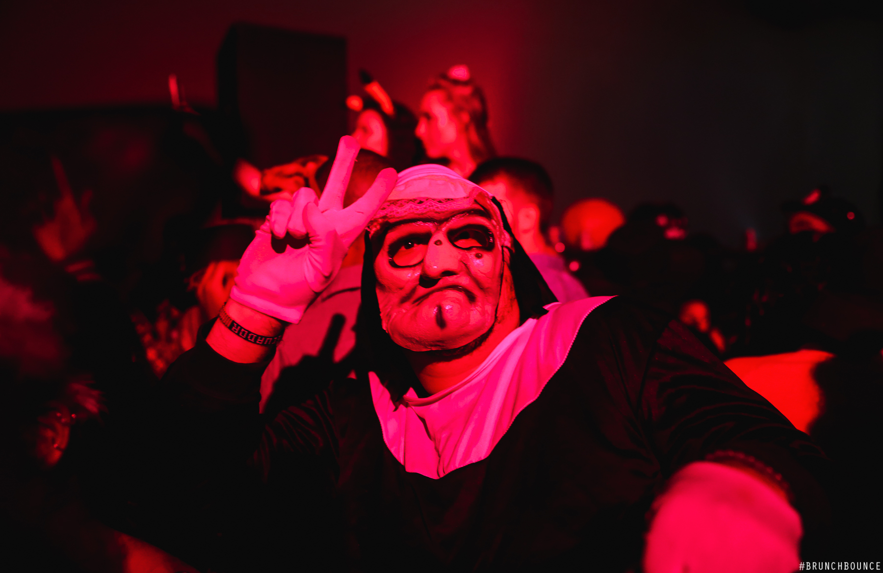 Brunch Bounce Halloween 2018-155.jpg
