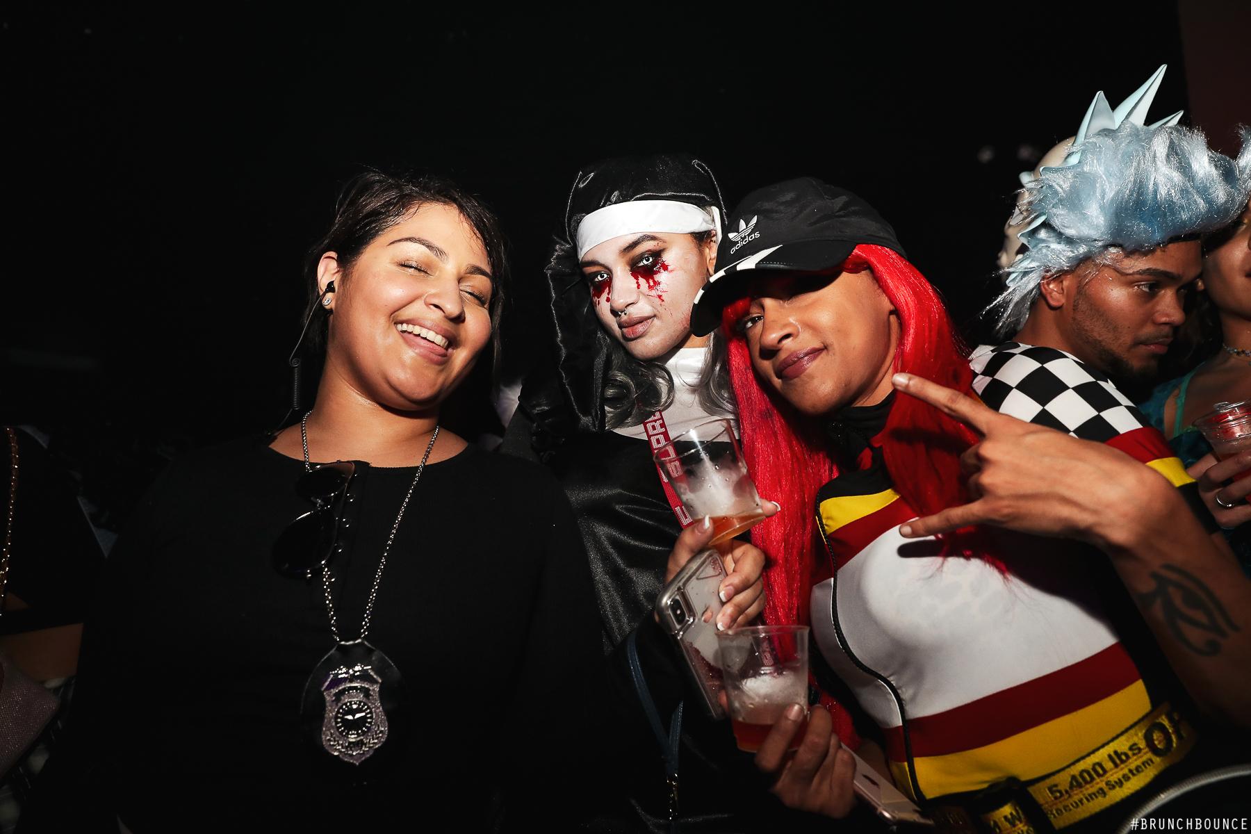 Brunch Bounce Halloween 2018-154.jpg