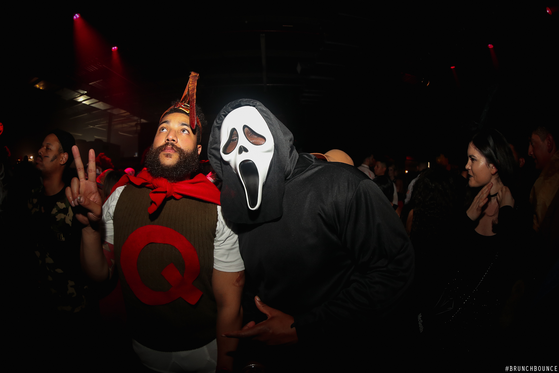 Brunch Bounce Halloween 2018-181.jpg