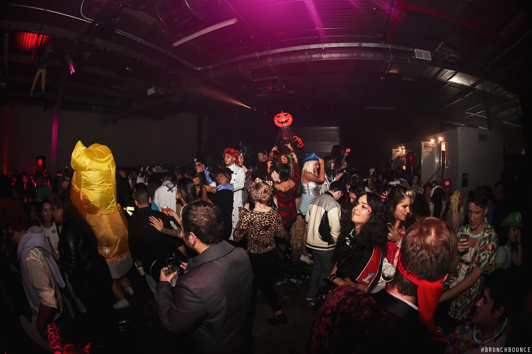 Brunch Bounce Halloween 2018-185.jpg