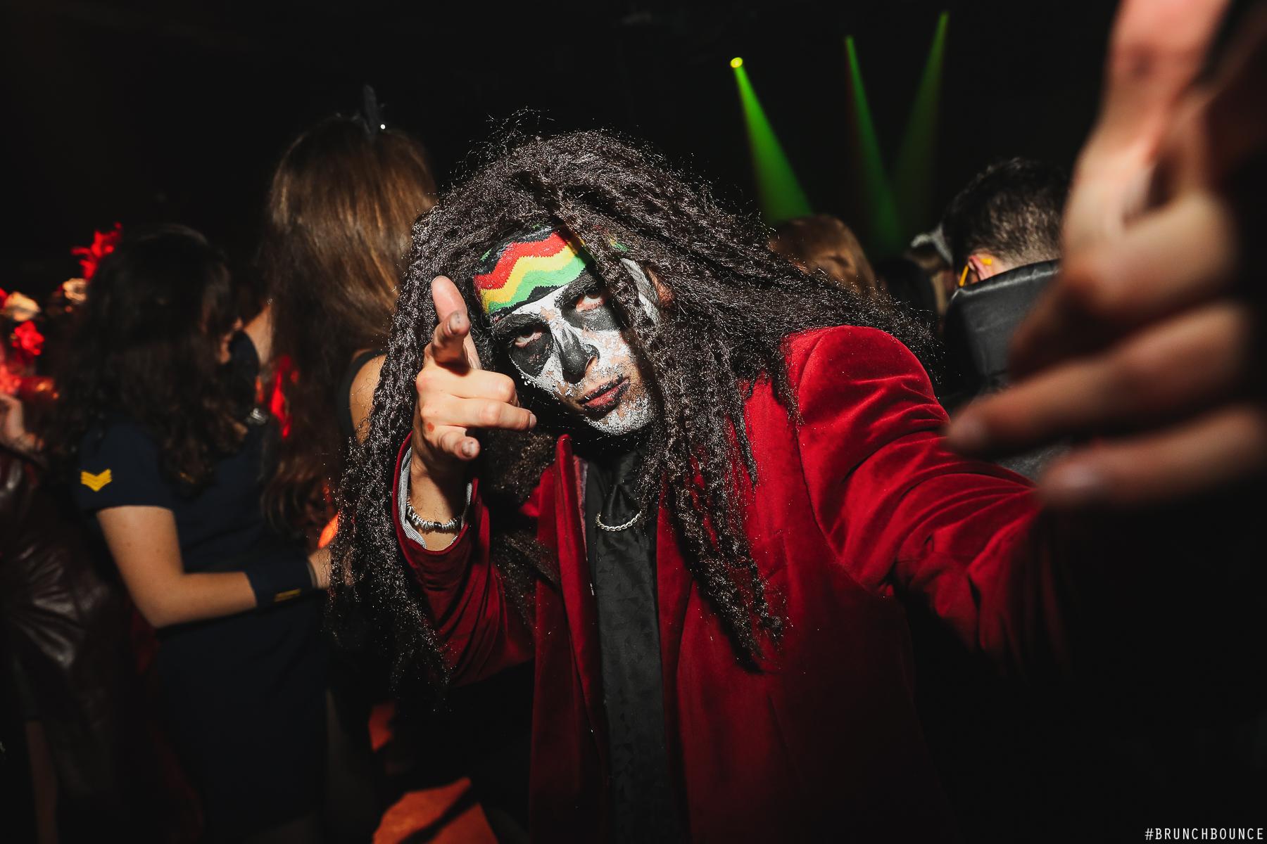 Brunch Bounce Halloween 2018-207.jpg