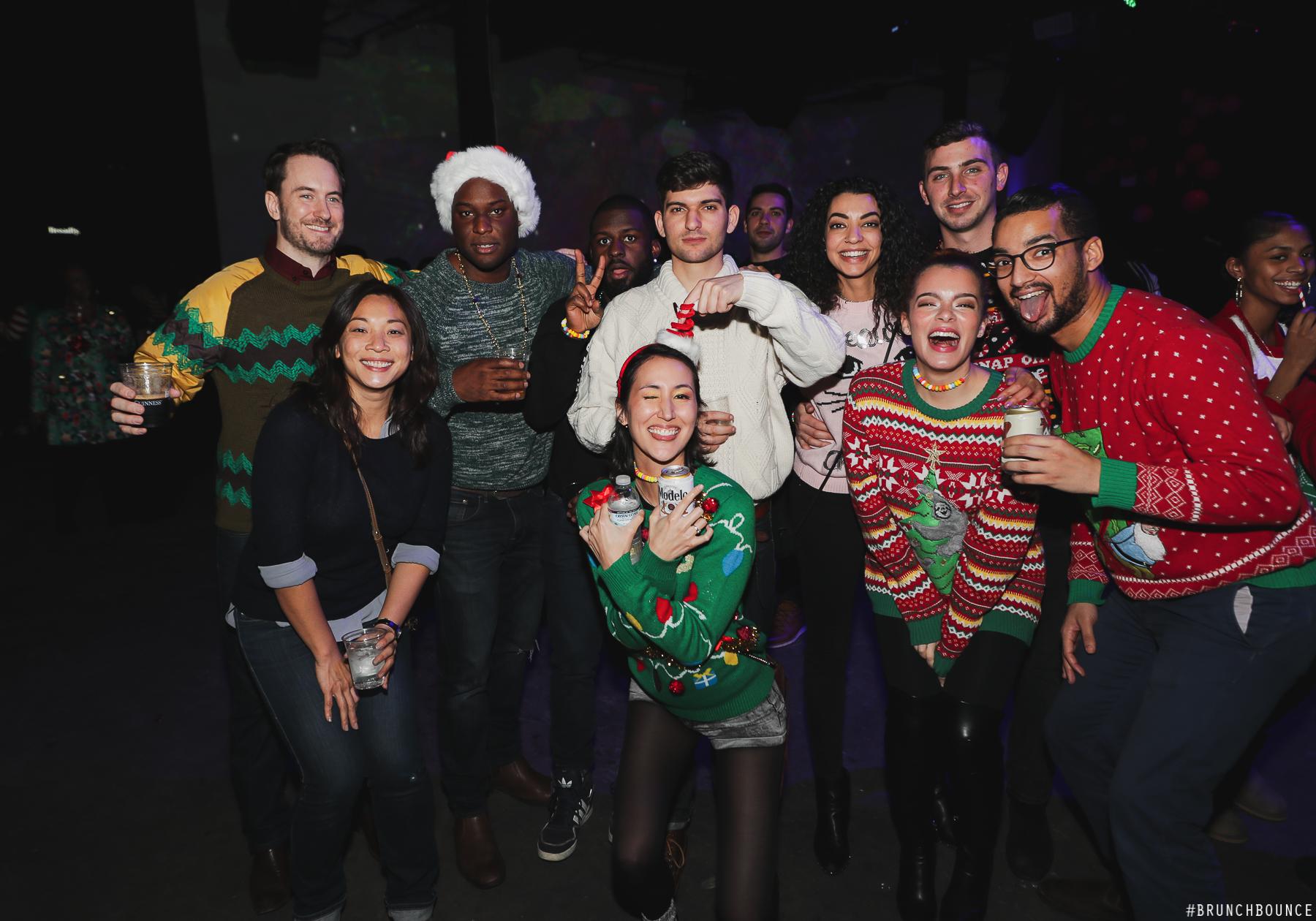 Brunch Bounce Ugly Sweater 2018-18.jpg
