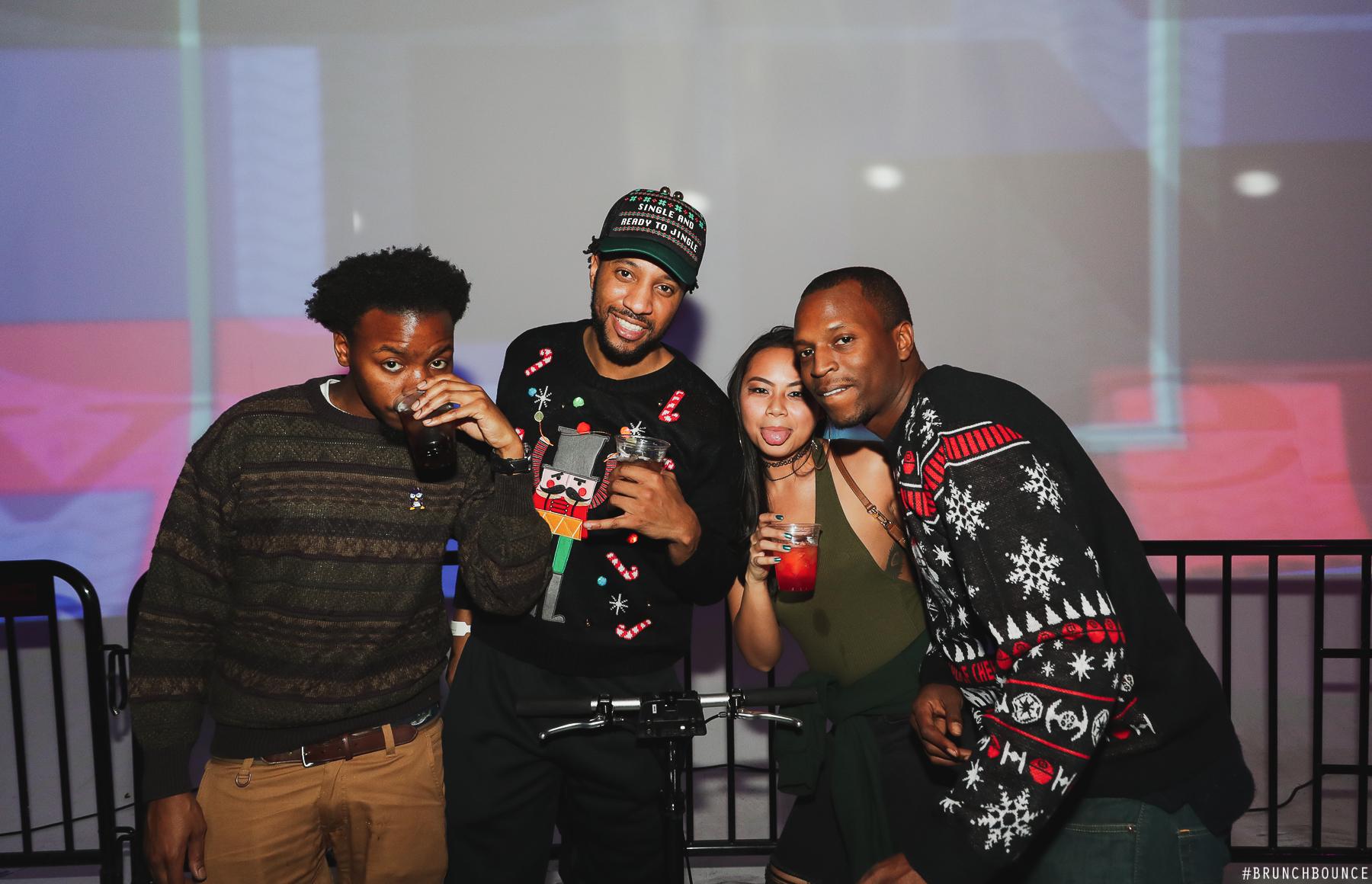 Brunch Bounce Ugly Sweater 2018-23.jpg