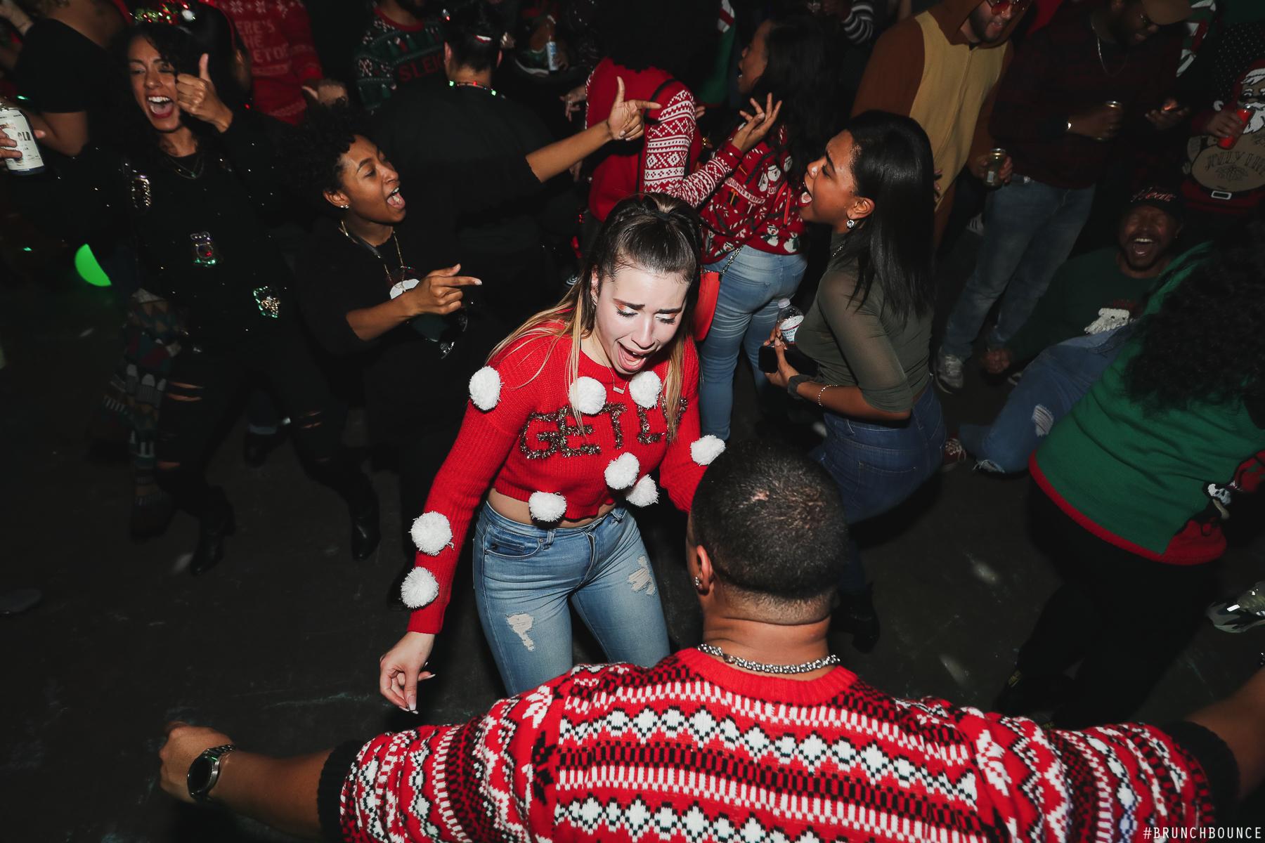Brunch Bounce Ugly Sweater 2018-54.jpg