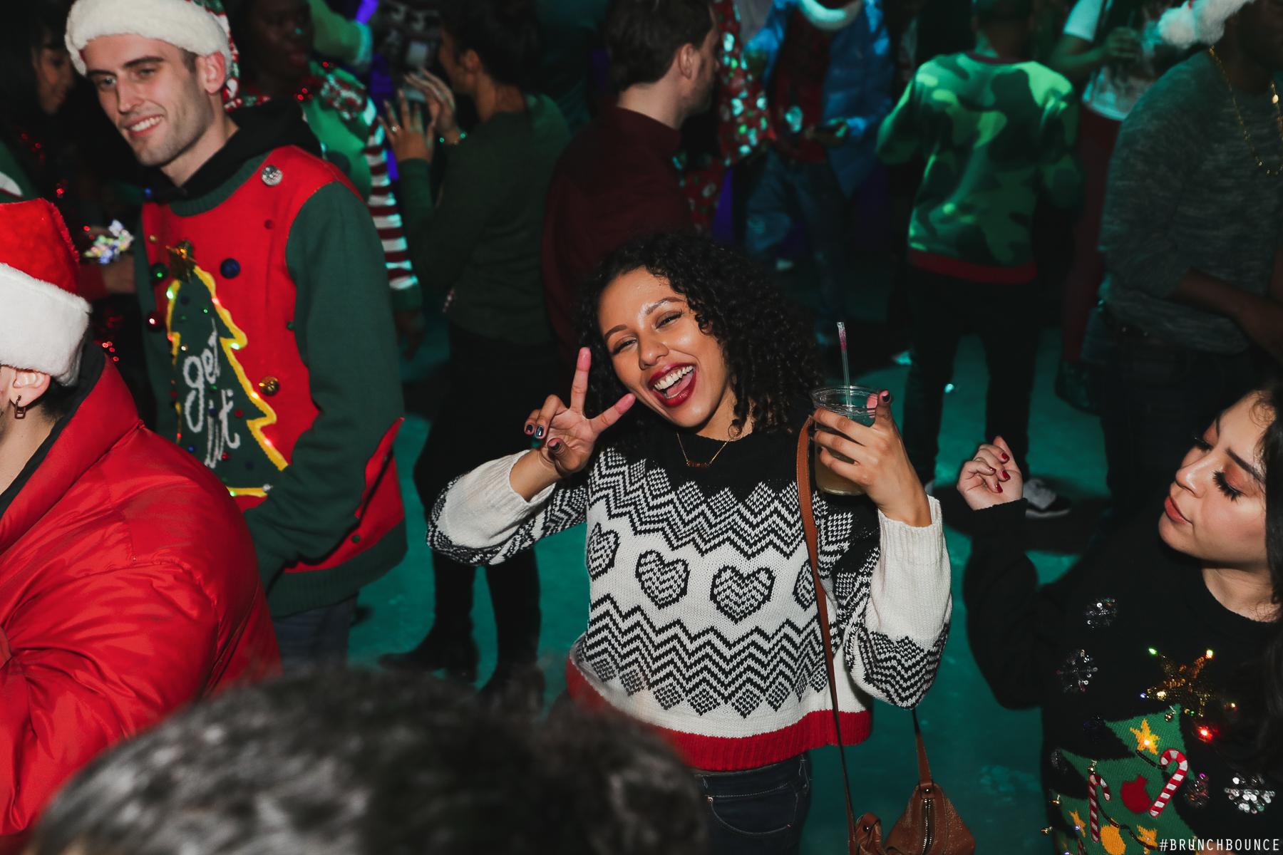 Brunch Bounce Ugly Sweater 2018-55.jpg