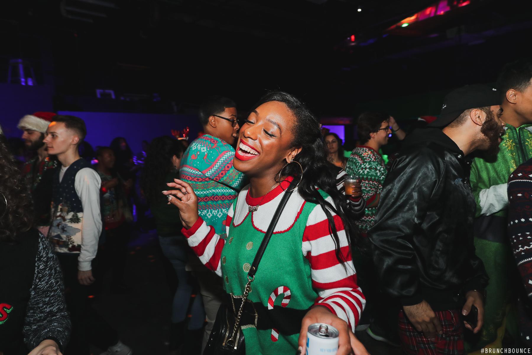 Brunch Bounce Ugly Sweater 2018-64.jpg