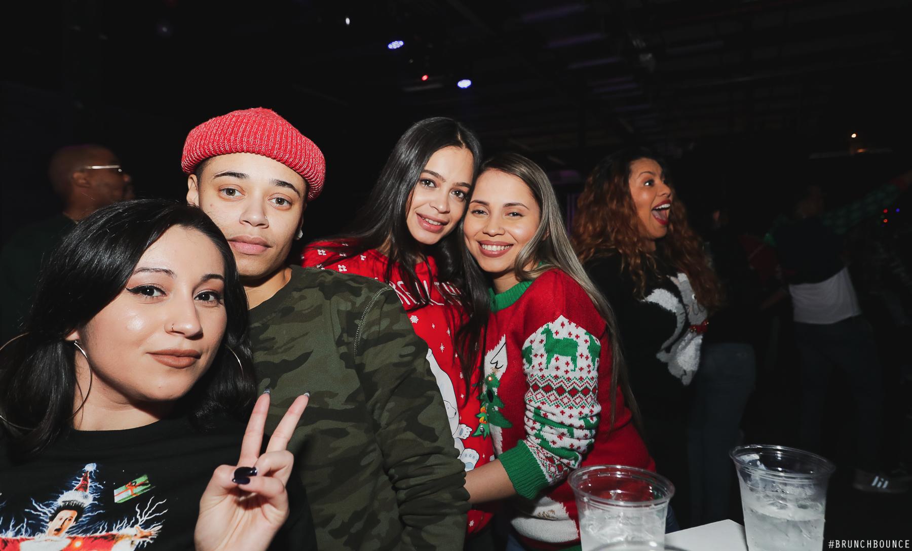 Brunch Bounce Ugly Sweater 2018-69.jpg
