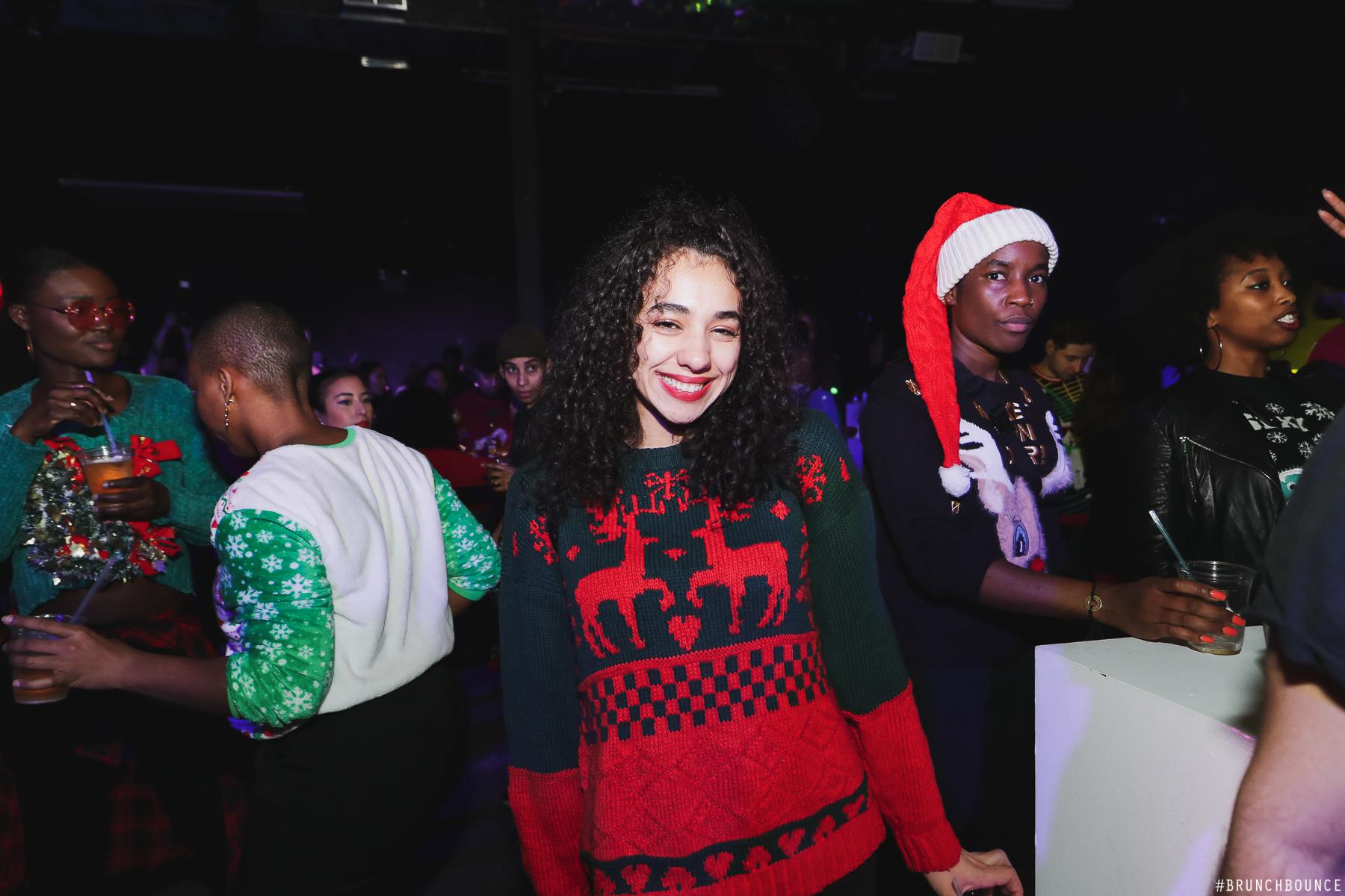 Brunch Bounce Ugly Sweater 2018-71.jpg
