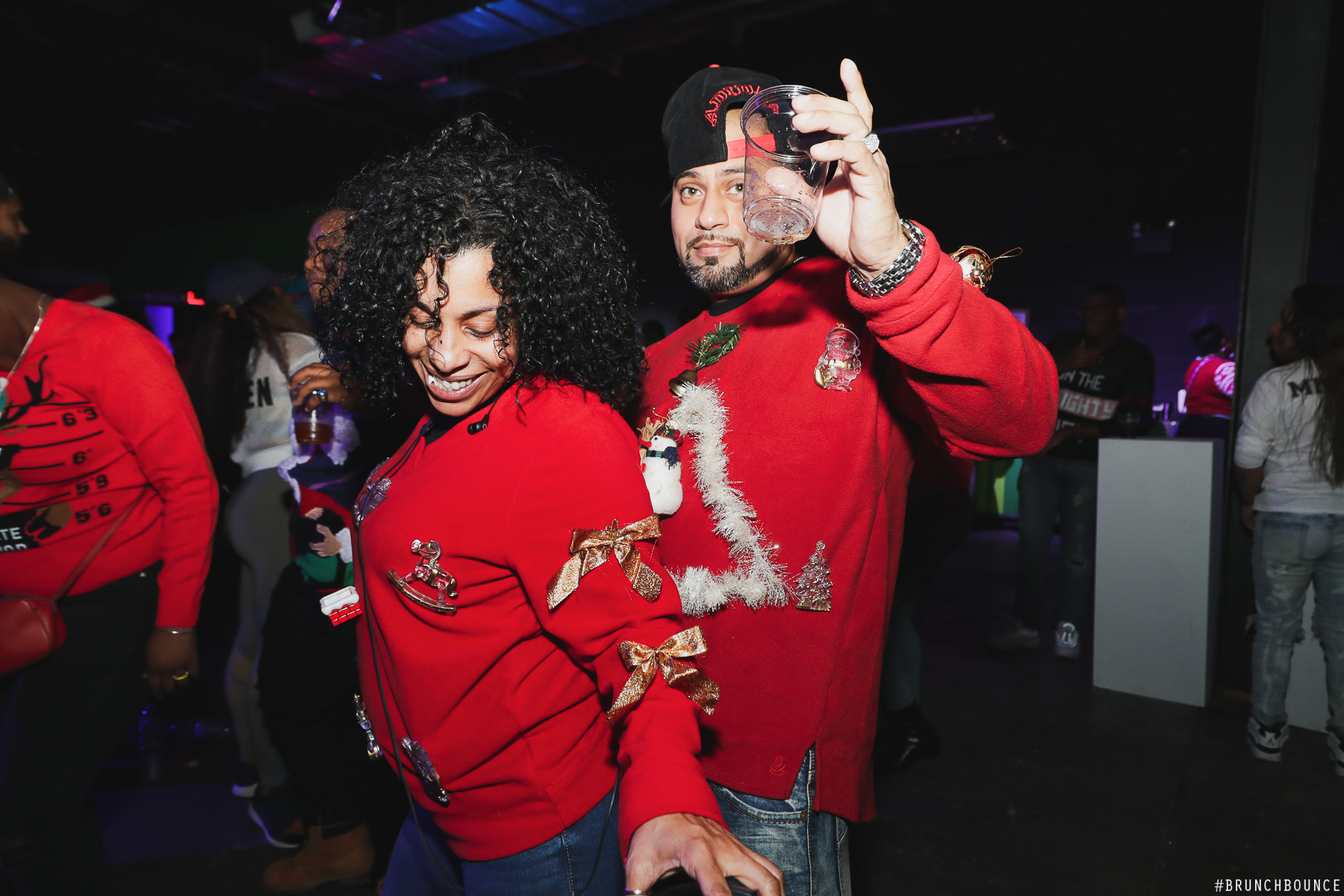 Brunch Bounce Ugly Sweater 2018-74.jpg