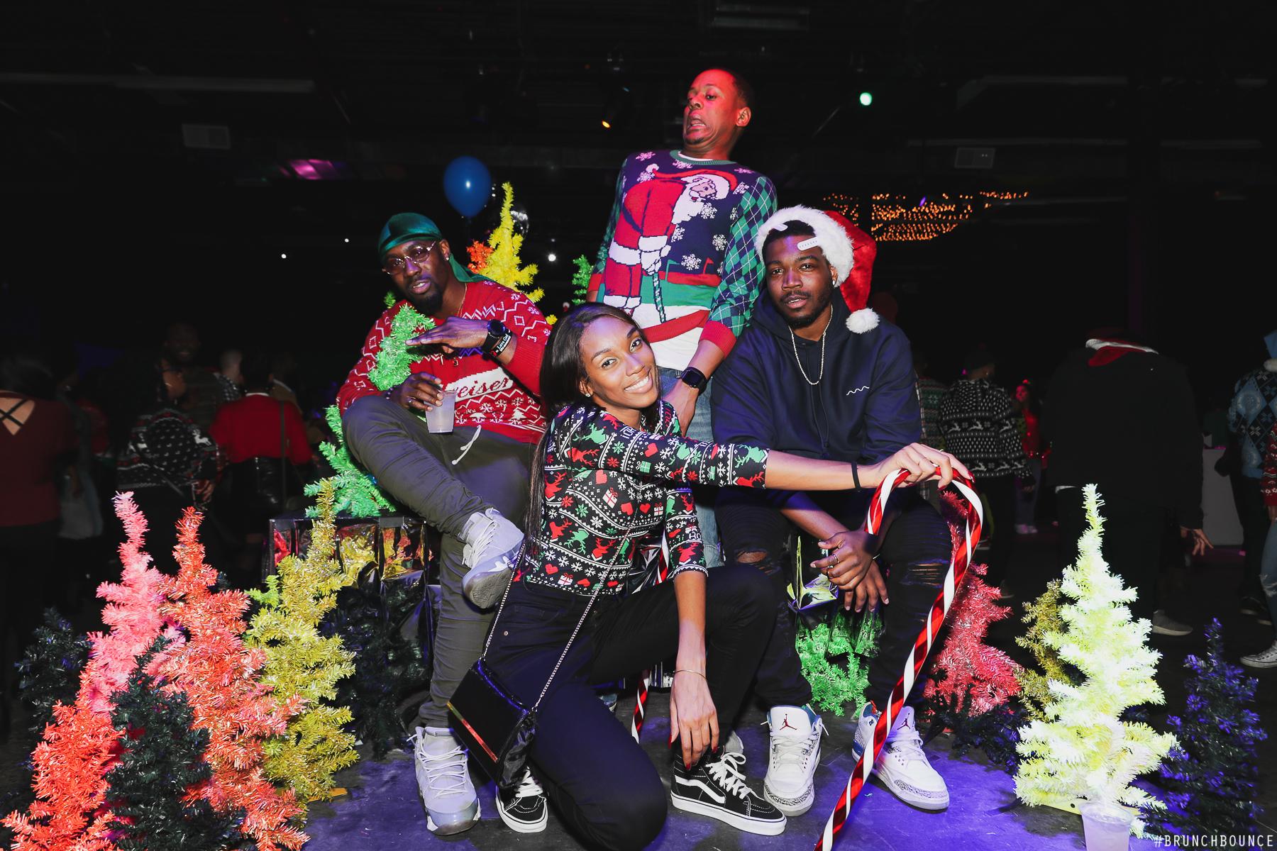 Brunch Bounce Ugly Sweater 2018-85.jpg