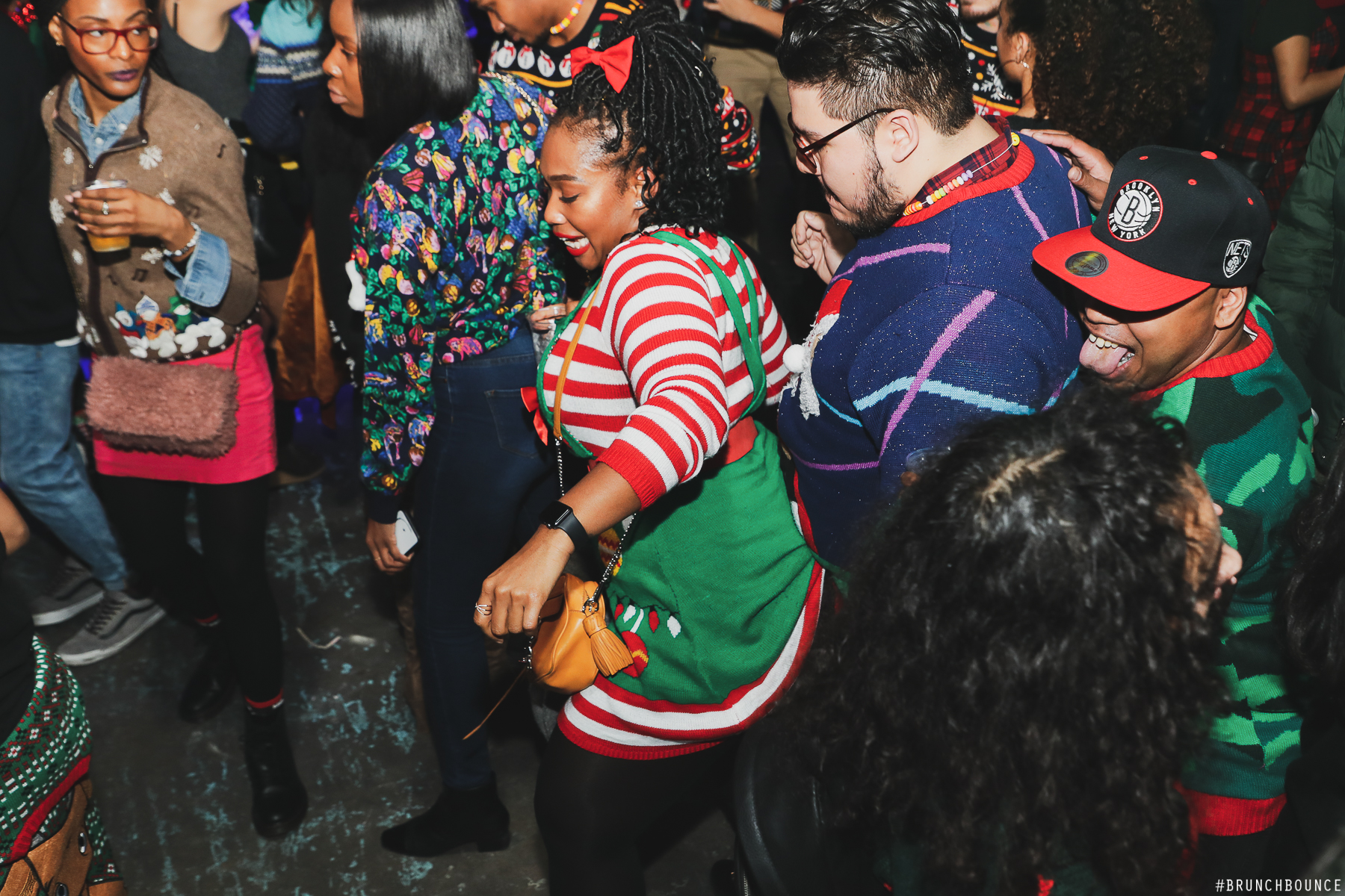 Brunch Bounce Ugly Sweater 2018-91.jpg