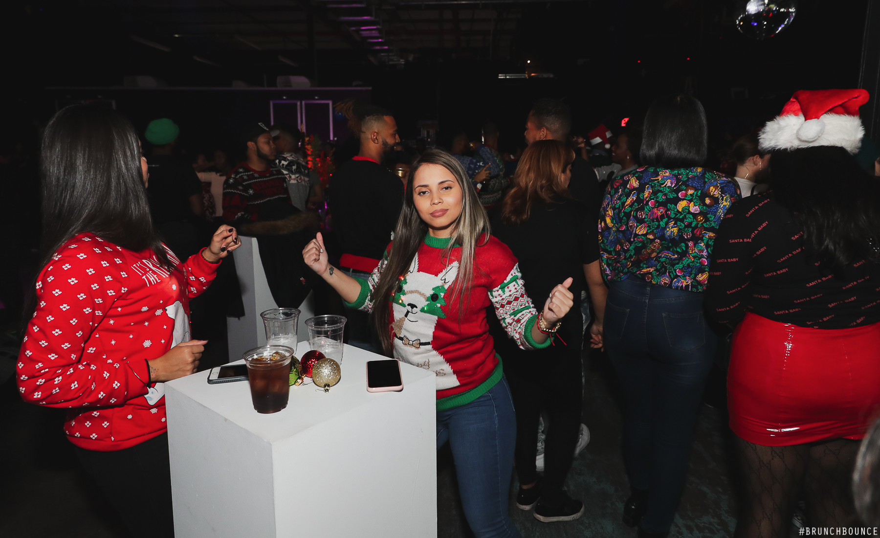 Brunch Bounce Ugly Sweater 2018-92.jpg